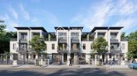 Lô nhà phố 90m2 đường 16m LO1 - nhóm 1 chỗ có nhiều nhà ở 1 đường Lê Hồng Phong thuộc dự án HUD LH: 0907155719