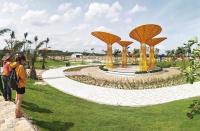 Đất nền dự án phúc an garden bàu bàng Bình Dương-Lh 0964457333