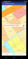 Đất nhơn trạch xã Phước Khánh Dt: 1939m2 CLN SHR Giá 2trm2 Lh: 0335458537