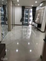 Cho thuê căn hộ cao cấp HÀ ĐÔ CENTROSA, 1 PHÒNG NGỦ, 2OTR THÁNG, FULL NỘI THẤT LH: 0973269760