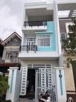 CC Bán nhà MT Nguyễn Trọng Tuyển, Quận Tân Bình DT 10x22m, GPXD Hầm 7 lầu LH: 0906681806