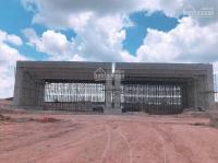 đất nền sân bay mặt tiền 25c nhơn trạch đồng nai cơ hội đầu tư có 1 không 2