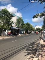 Bán đất mặt tiền Nguyễn hữu cảnh khu bãi tắm Long cung LH: 0967303638