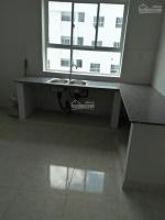 Cho thuê căn hộ chung cư Chương Dương Home, đường số 12, P Trường Thọ, Q Thủ Đức, 2pn LH: 0901130437