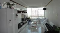 Cần bán căn hộ cao cấp HAGL1, lầu cao, view đẹp, DT: 86m2, giá: 198 tỷ Tel: 0989600731 Mỹ Lệ