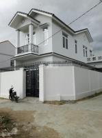 Bán nhà sau ủy ban xã Vĩnh Thạnh, Nha Trang LH: 0931133350