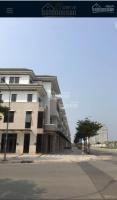 Đất nền dự án khu dân cư cát lái giá rẽ không ngờ chỉ từ 30 triệu 1m Lh 0963524689