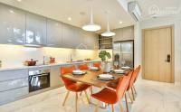 Cần bán gấp 3 căn hộ 2 PN, 3 PN và Duplex tại dự án The View, Riviera Point của Keppel Land Quận 7 LH: 0903882270