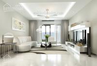 Cho thuê căn Vinhomes 2PN 90m2 nội thất cao cấp rẻ nhất thị trường chỉ trth Call 0977771919