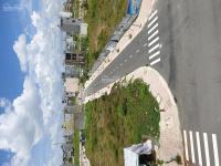 Bán lô đất 60m2 tại KDC Phú Hồng Thịnh 9 LH: 0907888278
