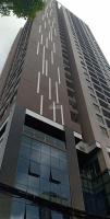 Mua trực tiếp Chủ Đầu Tư: Chỉ còn 7 căn hộ 2 - 3PN , cơ hội cuối cùng hưởng chiết khấu 105 LH: 0985561264