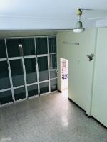 Bán Nhà 2 tầng kiệt Trần Quý Cáp trong Trung tâm TP LH: 0966587852
