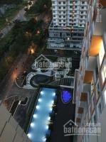 Cho thuê căn hộ Dragon Hill 2 đường Nguyễn Hữu Thọ,3 phòng ngủ nội thất cao cấp 15trth0946033093