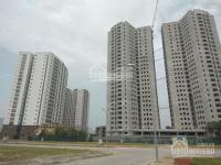bán chung cư ct1 yên nghĩa khu nhà ở bộ tư lệnh thủ đô giá chỉ 125 triệum2 0969569973