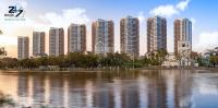 cần cho thuê căn hộ cao cấp the sun avenue 2pn view sông tuyệt đẹp giá rất rẻ 16trth