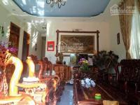 Bán Biệt thự Đà Lạt giá tốt, liên hệ để làm việc với chính chủ 0909936867