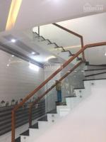 Bán nhà 3 tầng kiệt Trần Cao Vân, Thanh Khê diện tích 120m2 giá 3,3 tỷ LH: 0905443477