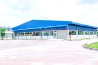 Chính chủ cho thuê xưởng tại KCN tại Bắc Ninh,Băc Giang 500m2, 1000m2, 10000m2,20000m2 0988495669