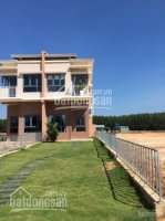 Chính chủ sang nhượng nhà liền kề vườn, mặt tiền sông với giá tốt nhất thị trường LH: 0933127811