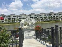 lakeview city nhà phố 5x20m giá 10 tỷ hướng nhà mát mẻ gọi ngay 0907860179