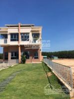 Chính chủ sang nhượng nhà liền kề vườn, mặt tiền sông với giá tốt nhất thị trường LH: 0909860966