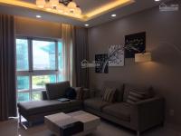 Bán căn hộ cao cấp Happy Valley giá rẻ,100m2 giá 4950 tỷLiên hệ 0909327274 thuý