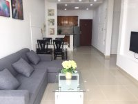 Cần bán gấp nhiều căn hộ Sky Garden, nhà đẹp giá cực tốt, phù hợp mua để ở hoặc đầu tư LH: 0906647689