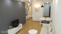 Nhiều căn hộ Sky Garden 3 cần bán gấp, nhà đẹp giá cực tốt, phù hợp mua để ở hoặc đầu tư LH: 0906647689