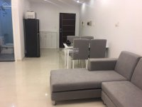 Cho thuê căn hộ cao cấp sky garden 3 giá tốtLiên hệ 0909327274 Msthuy