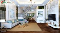 mua shophouse khai sơn city long biên chiết khấu lên đến 10 lh 086 8841097