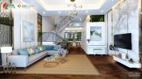 bán shophouse khai sơn long biên giá thấp nhất thị trường lh 0914301656