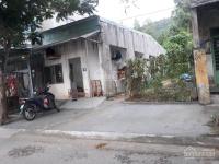 Bán dãy trọ 4 phòng mặt tiền Thanh Vinh 10 quận Liên Chiểu giá chỉ 13 triệum2 LH: 0905662112