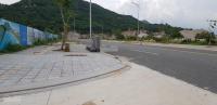 suất nội bộ dự án golden gate 56 đất xanh giá rẻ liên hệ 0896121368