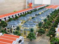 chính chủ bán lô lk 05 56 dự án bà rịa city gate 120m2 sắp nhận nền tt 85 lh 0937901961