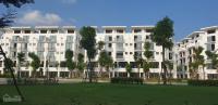 shophouse khai sơn town long biên ck 10 vay nh 0 lãi suất 24t miễn phí dv 3 năm lh 0916836742