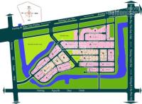 nhiều nền đất dự án đh bách khoa đường đ xuân hợp giá tốt cần bán