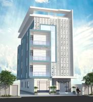 Chủ bể nợ bán gấp ks 3 sao đang xây dựng mặt tiền Nguyễn Du LH: 0888880777