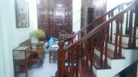 Bán nhà Thanh Bình, Hà Đông, KD, ô tô, giá đẹp 35 tỷ LH: 0368575106