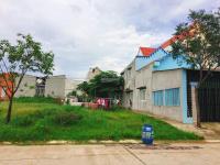 300m2 đất thổ cư có sổ hồng nằm đối diện Bệnh viện Bình Dương, đường thông dài 16m ra KCN Nhật Hàn LH: 0335423802