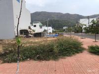 bán đất nền lô góc khu tái định cư núi mồ côi đường tây sơn tp quy nhơn tỉnh bình định