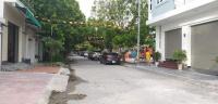 Bán nhà PG An Đồng 3 tầng - 2 mặt tiền - Giá rẻ hơn thị trường - 0345693286