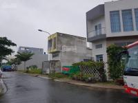 bán gấp 39 lô đất nền kdc savico thủ đức cạnh chung cư sunview shr lh 0936857349 lộc