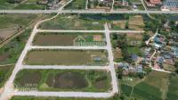 Chính chủ cần bán đất nền Đại lộ Nam Sông Mã rẻ tuyệt vời đầu tư sinh lời liên hệ: 0948313322