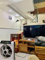 Chính chủ bán nhà 3 tầng kiệt 2,5m Triệu Nữ Vương Liên hệ 0945551117 anh tuấn