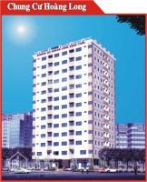 chi tiết Cho thuê chung cư Sóng Thần 48m2 tk 2 pn, cho thuê giá 3,5 triệu - LH: 0936030789