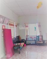 Bán đất tặng nhà cấp 4 đang cho thuê đường Trần Lê 7m5 gần chợ hòa xuân, Cẩm Lệ, LH 0905774868