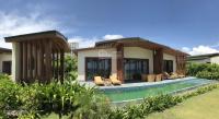 Cần bán gấp lại căn biệt thự biển tại DA Movenpick Cam Ranh - Nha Trang, tôi Linh: 0832228398