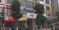 Chính chủ cần bán gấp nhà MP Lạc Long Quân 90m2 x 5T thang máy,mt:55m,đang Kinh Doanh, giá 275tỷ LH: 0988494856