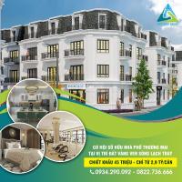 Việt Phát SouthCity cơ hội vàng cho làng đầu tư bất động sản LH 0934290092