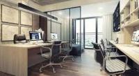 chỉ thanh toán 230tr nhận ngay văn phòng hạng sang tại tt sài gòn sở hữu lâu dài ck cao 0939060193